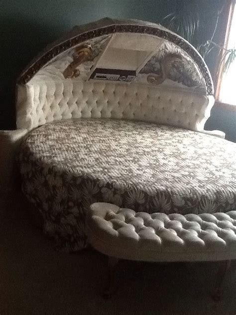 clam shell bed just reduced clam shell bed vintage beds clam