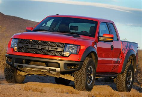 170 Kph In Mph 0 60 stock raptor times autos post