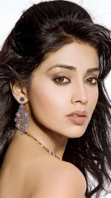 wallpaper shriya saran actress telugu tamil hd