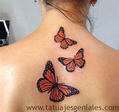 imagenes mujeres mariposas 80 originales tatuajes de mariposas y su significado