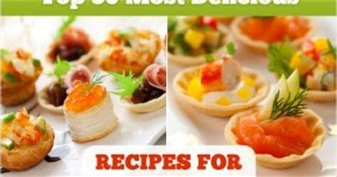 elite gourmet cooker cookbook 50 insanely delicious and easy meals from elite cooker books daily kindle cookbooks top 50 most delicious snacks