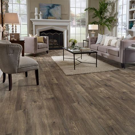 home flooring stone laminate flooring houses flooring picture ideas