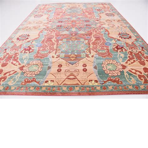 Japanese Style Rugs by Style Rugs Traditional Area Rug Carpet
