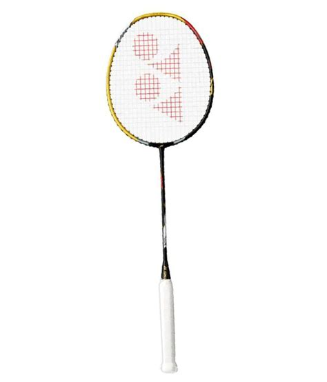 Berkualitas Yonex Voltric 100 Ld Raket Badminton Bulutangkis Yonex yonex voltric ld 200 badminton raquet assorted available at snapdeal for rs 2199
