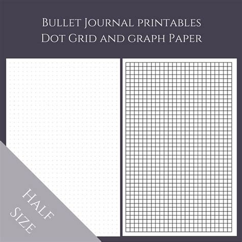 printable bullet journal paper 17 best images about bullet journal on pinterest how to