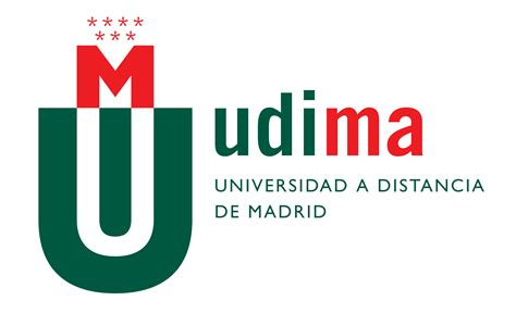 blog de ade universidad a distancia de madrid udima la udima presenta sus cursos de verano 2016 udima