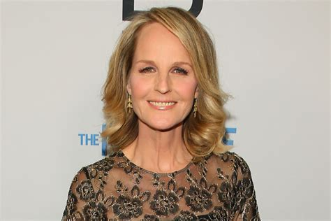 helen hunt shakespeare flipboard much ado about nothing with helen hunt full