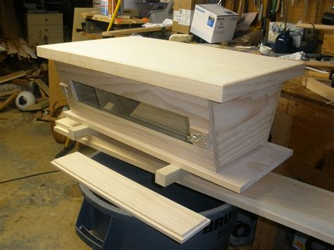 top bar bee hives top bar bee hive by sval229 lumberjocks com