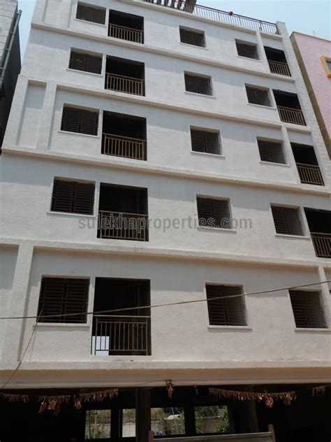 aecs layout house for sale aecs layout independent house sale house best design