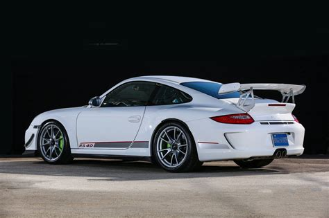 Porsche Gt3rs 4 0 For Sale by Neat Porsche 911 Gt3 Rs 4 0 For Sale In Japan Gtspirit