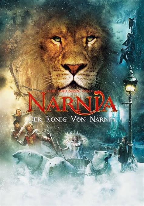 narnia film lion the chronicles of narnia the lion the witch and the