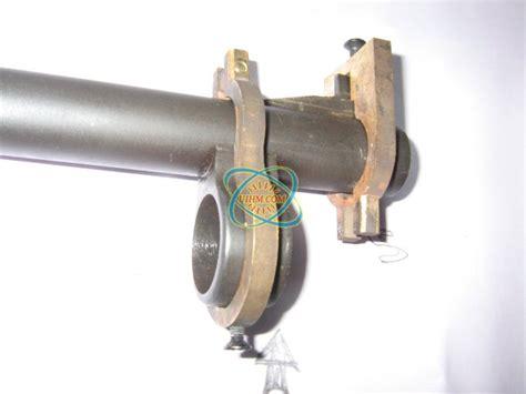 laser heat induction gun induction heating gun 28 images ks tools induction heating guns set 4 pcs 1500 watt 500 8420