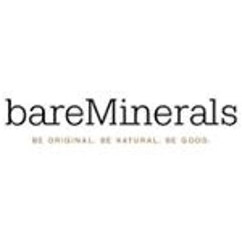 ulta bareminerals coupon printable ulta coupons 20 off entire purchase 2016 20 off codes 2016