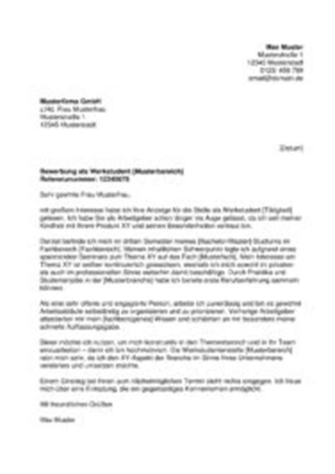 Anschreiben Bewerbung Praktikum Logistik Zehn Wichtige Tipps F 252 R Berufseinsteiger Bewerbung