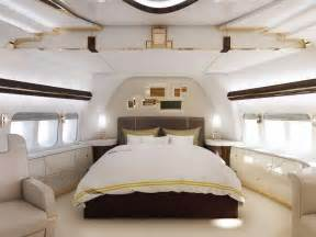 Air Force One Interior by Inside Air Force One Meme Collection
