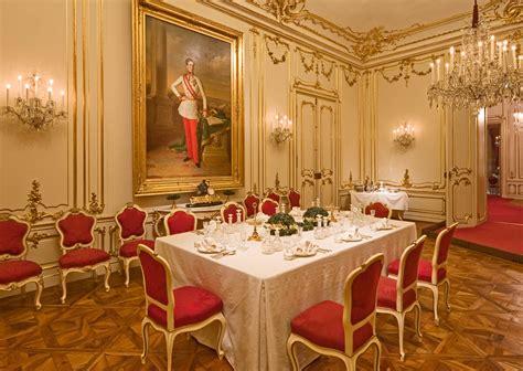 Antoinette Rooms by Antoinette Room Sch 246 Nbrunn