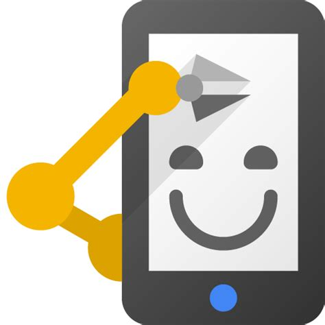 automate for android automate for android community