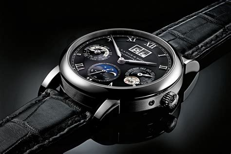 best luxury watches 32 top luxury brands of many