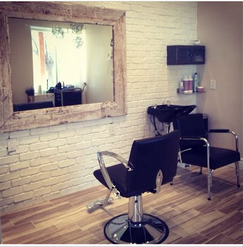 home hair salon decorating ideas hair haus salon home salon spa inspiration