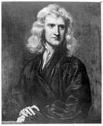 isaac newton biography for elementary students isaac newton biography facts discoveries laws