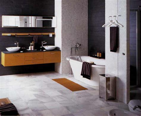 badezimmer platten kaufen marmor marmorfliesen marmor fliesen stein marmor