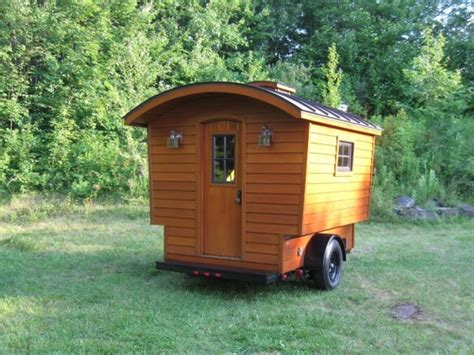 tiny house talk tumbleweed vardo tiny house on wheels