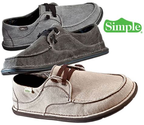 simple brand shoes simple shoes gummy take on ribbon suede wear tested