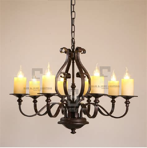 Country Light Fixtures Country Ceiling Light Fixtures Country Lighting Fixtures Home Design And Decor Reviews