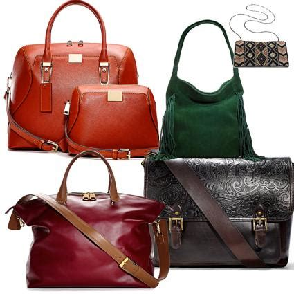Designer Handbags That Are Named After Or Places by Marshalls Handbags Lovetoknow