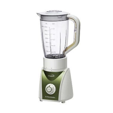 Blender Ebr jual tuesday deals electrolux ebr 2501 cruzo plastic
