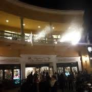simi valley town center tree lighting simi valley town center 89 photos 84 reviews mall