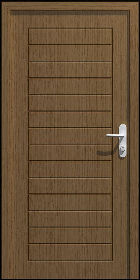door to door lines the dor nir door is designed with a simple free line
