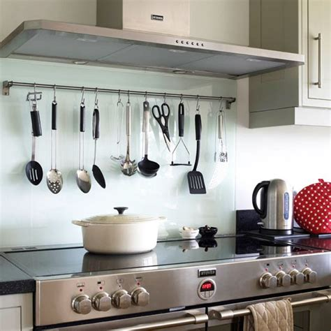 kitchen appliances direct kitchen appliances appliance direct