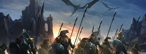 endless legend video games pc gaming wallpapers hd