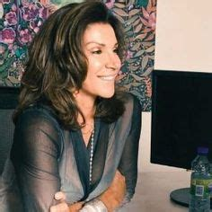 hilary farr hairstyles hillary love it or list it