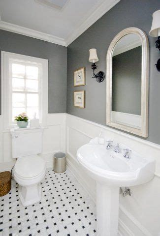 chair rail bathroom image result for chair rail in bathroom pictures bathroom remodel master