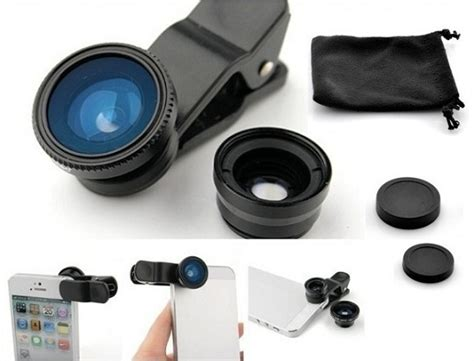 Clip Lens Universal free gifts 3 in 1 clip lens for ph end 10 10 2018 3 35 am