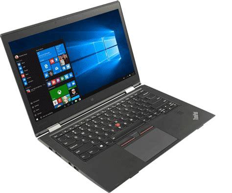Laptop Lenovo Thinkpad lenovo thinkpad x1 price in india specification