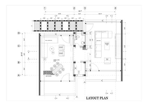 studio pool house floor plans viewing gallery 2 bedroom gallery of pool house 42mm architecture 19