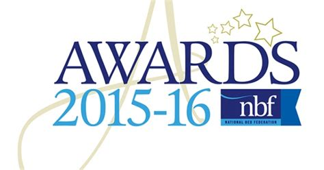 Mattress Awards by Nbf Bed Industry Award Winners Announced Furniture News