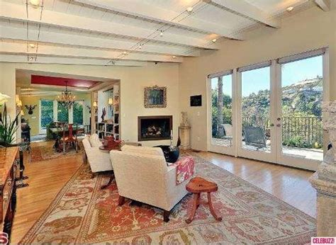 Adam S House by Adam Lambert Looks To Make His Own American Idol Mansion