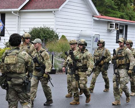 Us Marshals Search Fbi Hrt Search Oga Us Marshals Search And