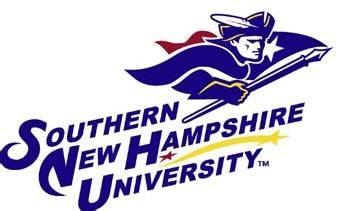 Site Snhu Edu What An Mba Accounting Degree Could Do For You by Cool Named Sports Team Southern New Hshire