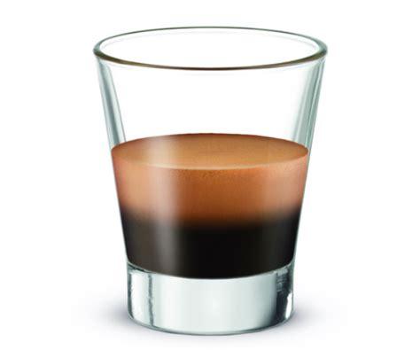 short espresso single espresso or short black explore our delicious