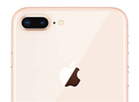 e iphone 8 plus iphone 8 plus celulares e tablets techtudo