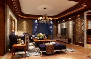 10 amazing and luxury choice of living room furniture