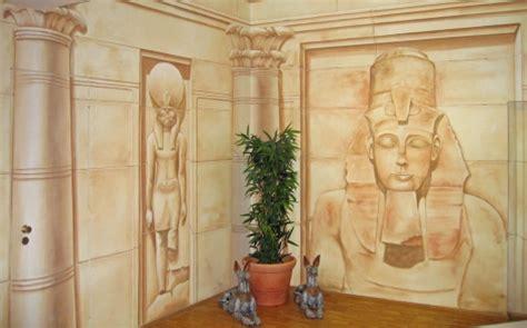 ägyptisches badezimmer 196 gyptisches badezimmer design