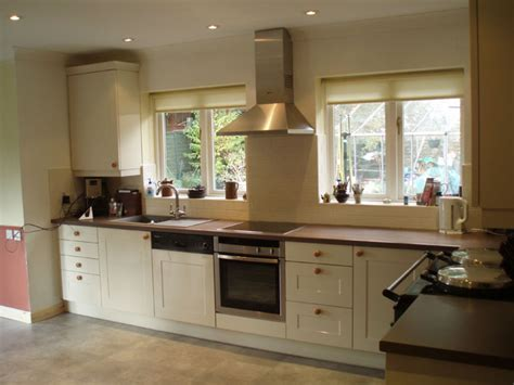 Kitchen Design Howdens Kitchen Offers Page Pja Carpentry Services