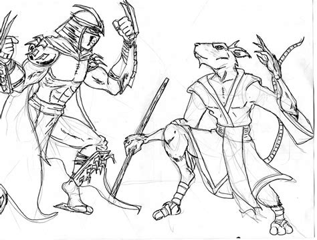 teenage mutant ninja turtles shredder coloring pages tmnt shredder coloring pages coloring pages