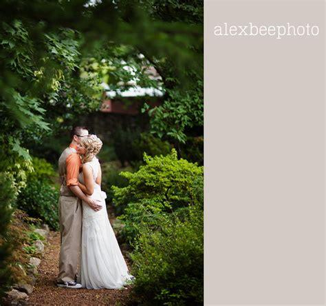 Zhu Garden Knoxville by Pin Knoxville Wedding Cake Designers Girlz Bakery Bridal